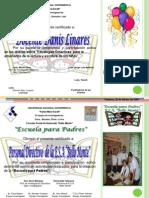 Certificados Escuela Para Padres[1]