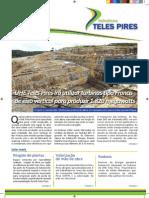 INFORMATIVO-TELES-PIRES-ed.9.pdf