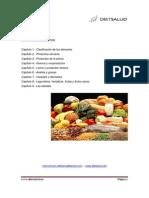 Modulo II Nutricion PDF