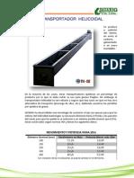 TRANSPORTADOR.pdf