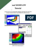 vm282_tutorial.pdf_20071231003018589