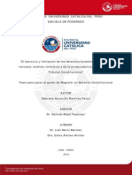 DERECHOS_RECLUSOS deyanira.pdf