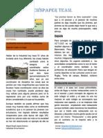 Periodico Miguel Angel Zapata Ramirez Sebastian Urrea Ramirez 8-f (1)