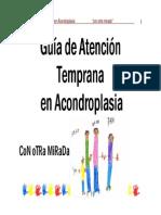 Guía at Acondroplasia.pdf