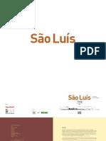 livro_saoluiz