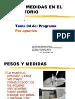 04 Pesos y Me956didas_JA