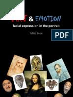 art  emotion