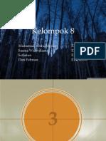 Presentation Konflik Lammmmmkhan