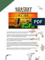 Parashat Jayei Saráh # 5 Adol 6014.pdf