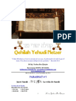 Parashat Jayei Saráh # 5 Adul 6014.pdf