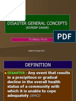 3a.disaster (Part1)
