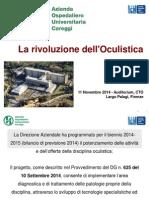 Careggi_Nuova_Oculistica.pdf