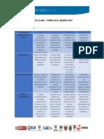 Rubrica de evaluación-docx.pdf