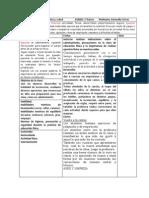 diaria_2°ontenidos y aprendizajes de 2-3-4-5-6 año
