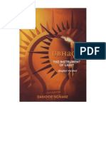 UBHaqa - The Instrument of Light (English Version) by Dawood Ngwane