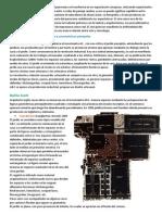 examen de historia-CECI LOPA.pdf