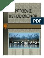 PATRONES DE DISTRIBUCIÓN ESPACIAL.pdf