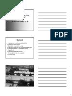 Modelling_Hydroinformatics.pdf