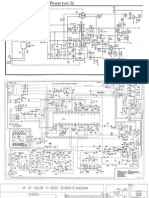 China KLX-TS198 chassis_pcb marked 7800-T3116D-02.pdf