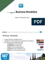 M7_Skylink_Prague_B_Breakfast_201411.pdf