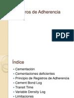 Registros CBL-VDL.pptx