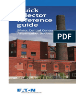 CA04304001E - Motor Control Center Aftermarket Buckets - Quick selector reference guide.pdf
