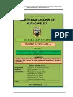 ESTUDIO A NIVEL DE PERFIL PARA LA INSTALACIÓN DE UN CENTRO DE PRODUCCIÓN DE CUYES LÍNEA PERÚ _ DISTRITO DE ACORIA- PROVINCIA DE HUANCAVELICA _ REGIÓN DE HUANCAVELICA. (1).docx