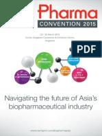 BioPharma Asia Premailer