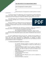 procedure de creation d'un etablissement prive au cameroun.pdf