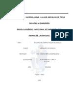 compactacion de suelos.doc
