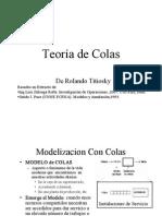 r54545.PDF