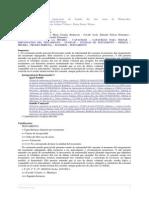 LJU 150013 - Impugnación testamento - Sent. 168-2014