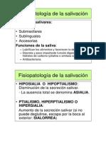 Fisiopatologia Del Aparato Digestivo