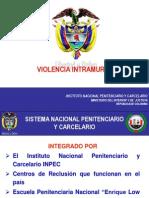 Exposicion COLOMBIA