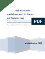 Market Update Brazil Outsourcing (BPO)