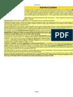 Cuadernodigitalgeneral (1).ods