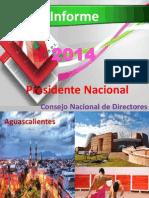 plantilla informe.pptx