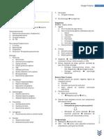 04 Resumen Empiema Pleural.pdf