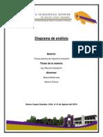 Diagrama de análisis.docx