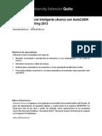 231727596-Laboratorio-ASD-Acero.pdf