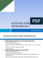 240337848-Clase-Autocad-Structural-Detailing-2011-01.pdf
