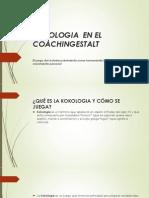 Kokologia en El Coachingestalt