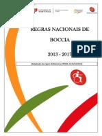 RegrasBoccia2013-2017.pdf