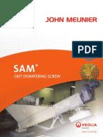 22897,SAM Brochure