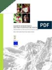 Elementi di Biodiversità del Parco Nazionale del Vesuvio