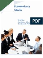 Mod2-RolEstadoPoliticaEcon