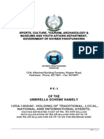 PC-I festival traditional events 2014-15 50m.pdf