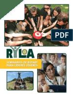 Manual de Rila