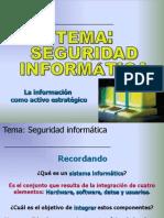 1 Seguridad Informatica