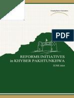 RIC-Report.pdf